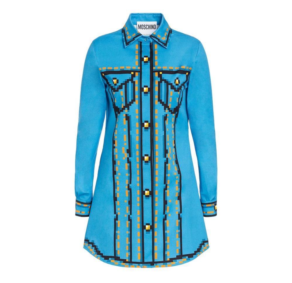 moschino-sims-denim-dress-1555004006721.jpg