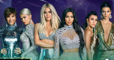 kuwtk topic page