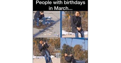 Coronavirus Birthday Memes That Ll Make Your Celebration Better