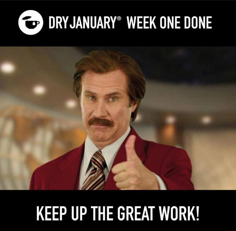dry-january-meme-20-1578507629302.PNG