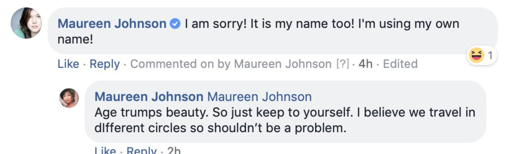 maureen-johnson2-1542384187774-1542384190692.png