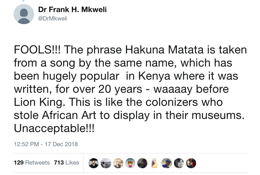 lion-king-hakuna-matata-5-1545241030945.png
