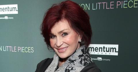 is-sharon-osbourne-still-on-the-talk-1579623534068.jpg