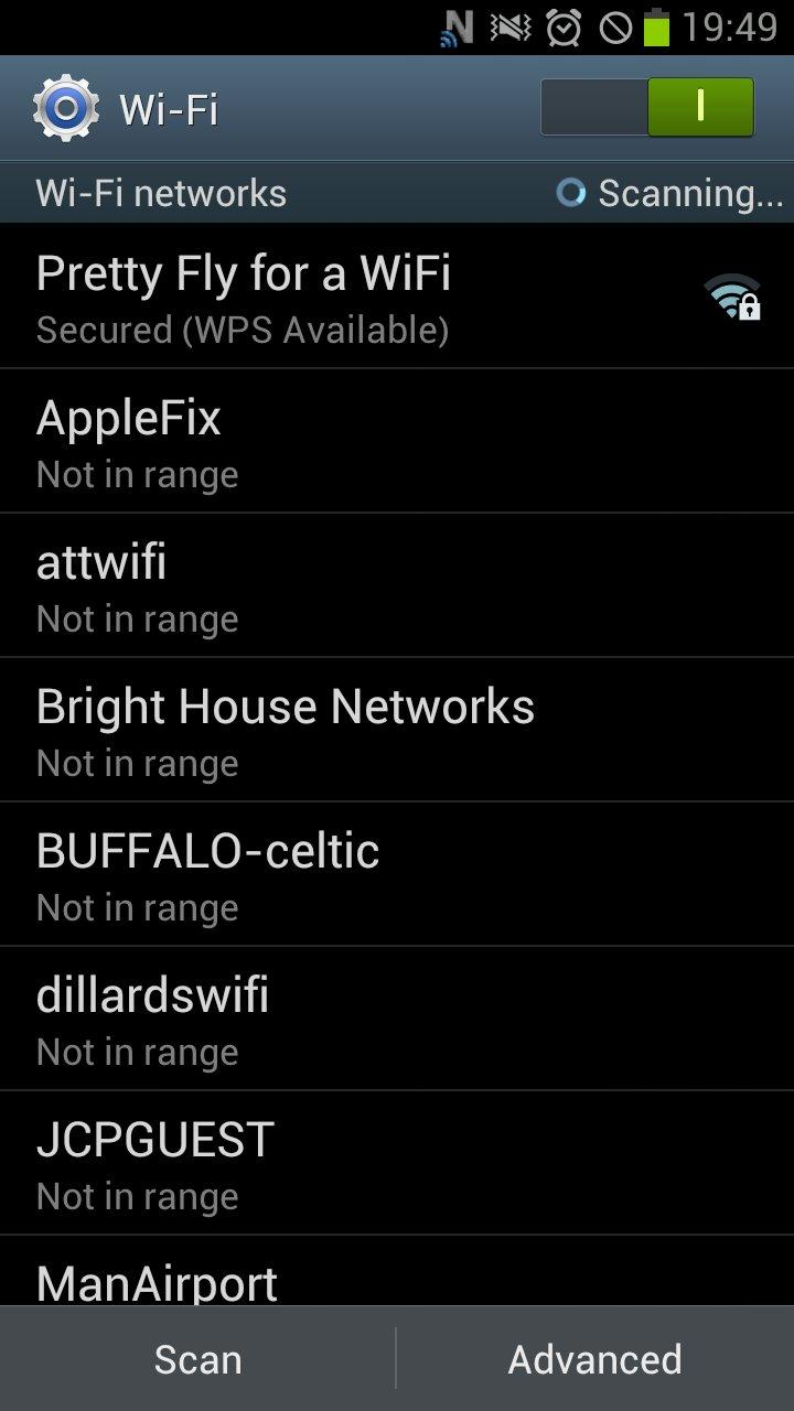 wifi-network-22-1556214295739.jpeg