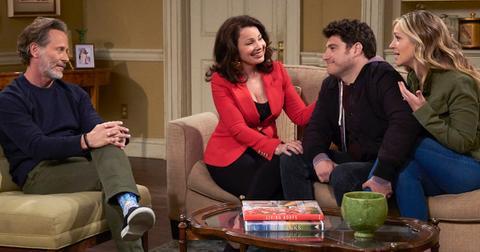 fran-drescher-indebted-sitcom-1581019013119.JPG