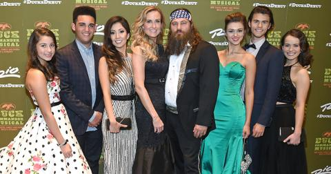 duck-dynasty-today-1558040126455.jpg