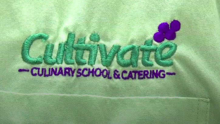 cultivate-cafeteria-food-1554296375994.png