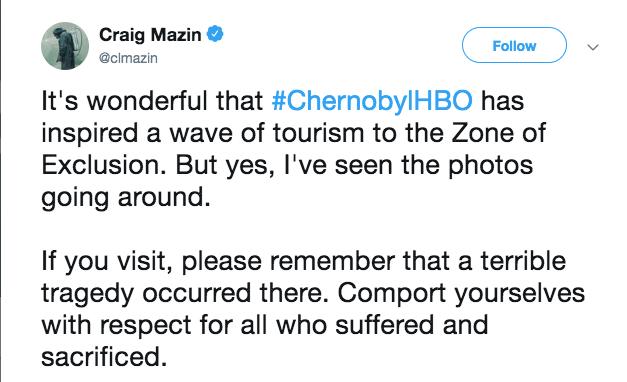 12-chernobyl-1560354020839.jpg