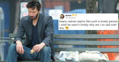 lonely-keanu-cover-1-1559307632081.jpg