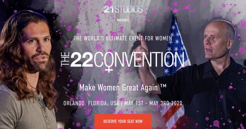 1-make-women-great-again-1578006871218.jpg