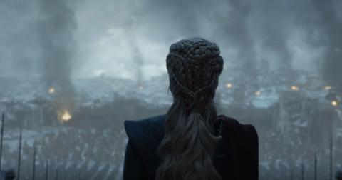 game-of-thrones-finale-spoilers-1557767093074.jpg