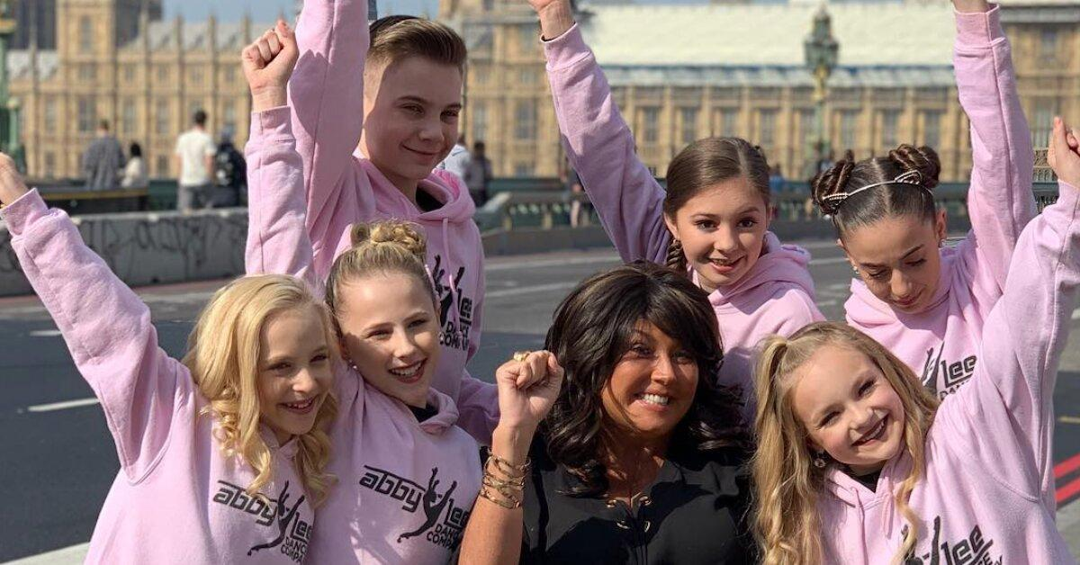 Will There Be A Season 9 Of Dance Moms Here S What We Know