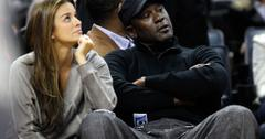 where does michael jordan and wife live