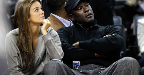 where-does-michael-jordan-and-wife-live-1588437620621.jpg
