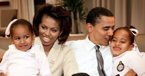 michelle-obama-family-1581014249649.jpg