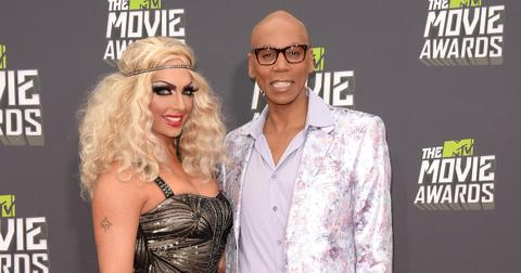 alyssa-edwards-rupaul-1558389802558.jpg