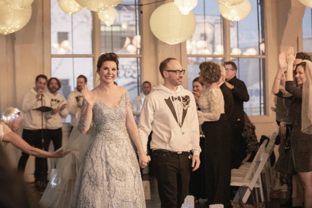 all-bride-wedding-9-1549317154908-1549317156961.jpg