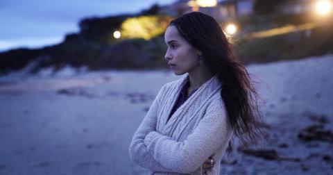 Super Dark 'Big Little Lies' Season 2 Theories