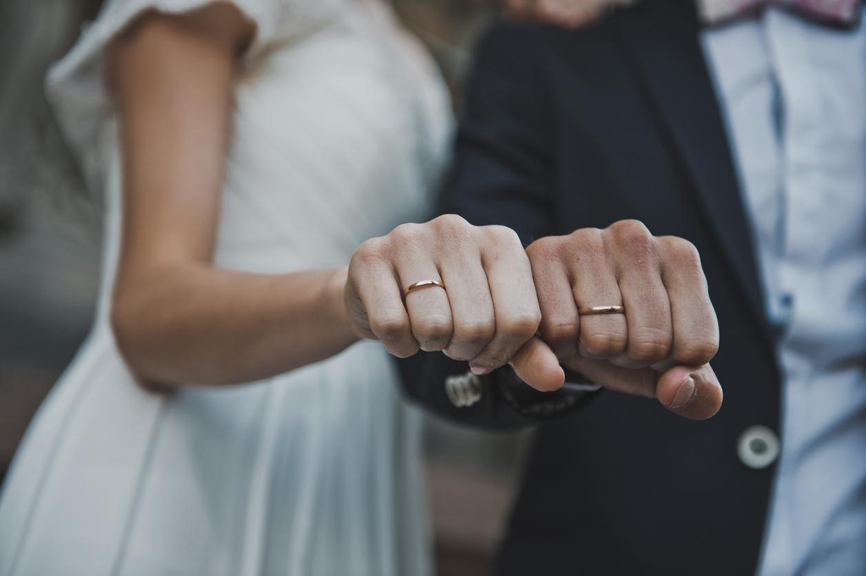 weddingbands-1532539899867-1532539901719.jpg