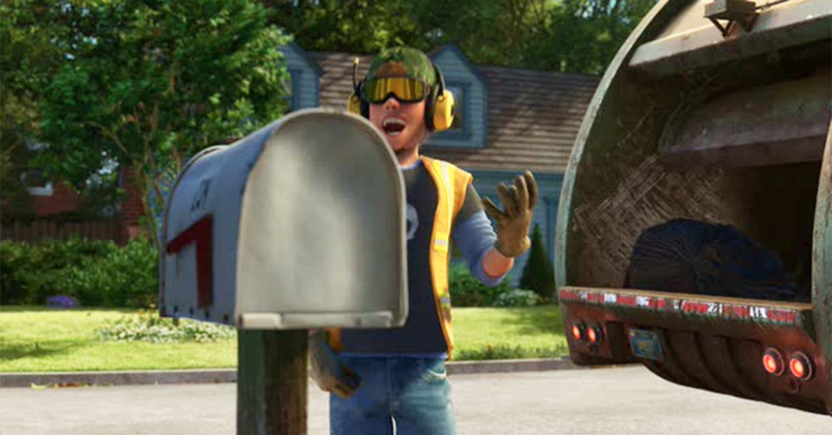 sid-toy-story-garbageman-1532447747593-1532447755397.png