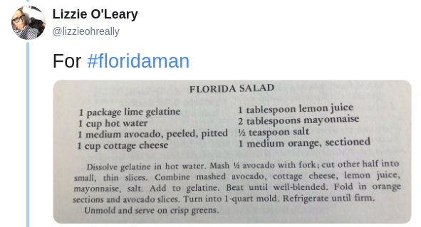 weird-salads-2-1561399096979.png