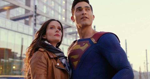 superman-lois-lane-series-1572381733996.jpg