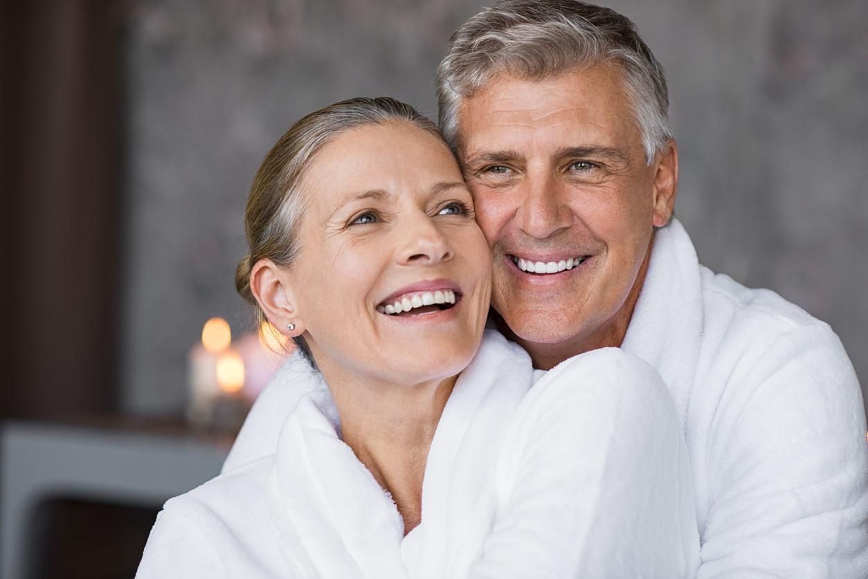 seniors-hotel-spa-1552929272640.jpg
