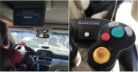 best-rideshare-drivers-3-1563466109283.jpg