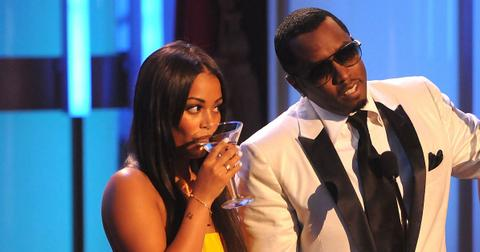 lauren-london-dating-diddy-1582242559265.jpg