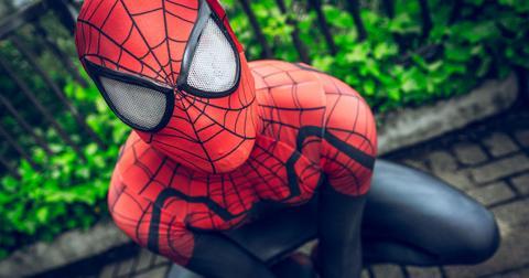 spiderman-1571182688985.jpg