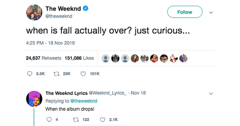 the-weeknd-twitter-1574790658466.png