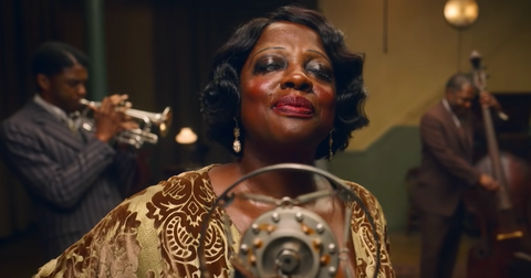 does-viola-davis-sing-ma-rainey-1608404546313.png