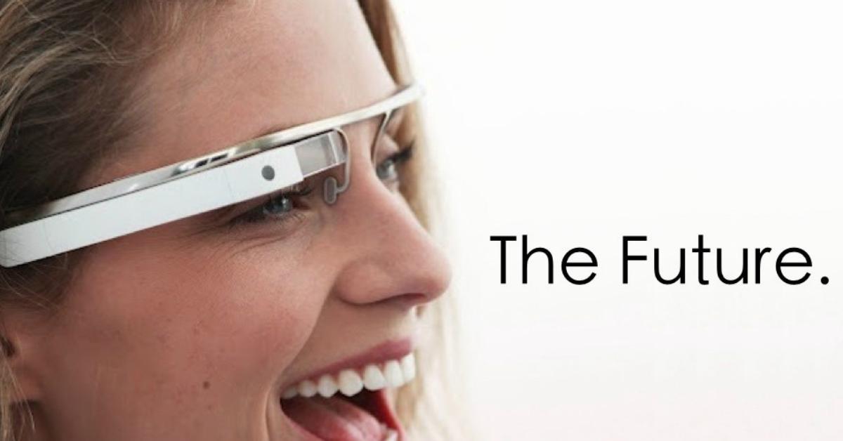googleglass-1533908178332-1533908180390.jpg