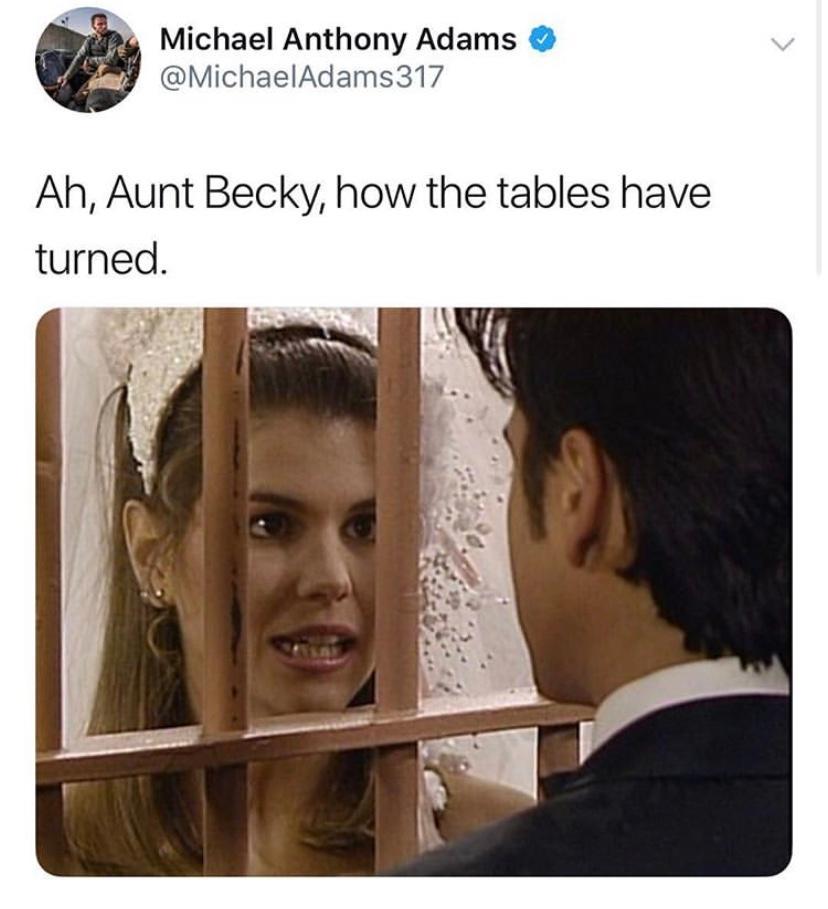 aunt-becky-meme-1-1552505732305.jpg
