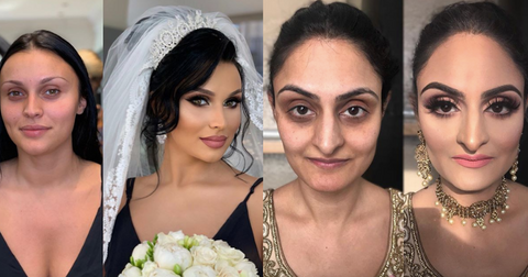 featured-2-bride-makeup-1565377227837.jpg