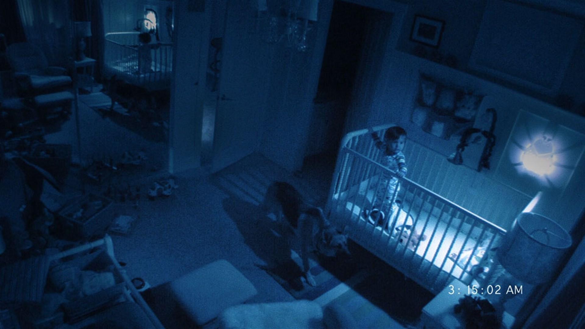 paranormal-activity-1563995631139.jpg