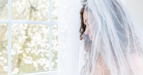6-runaway-brides-1565809444931.jpg