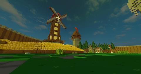skyblock-roblox-what-happened-cover-1594822266410.jpeg