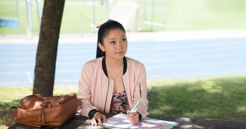 always-and-forever-lara-jean-movie-1581440923038.jpg