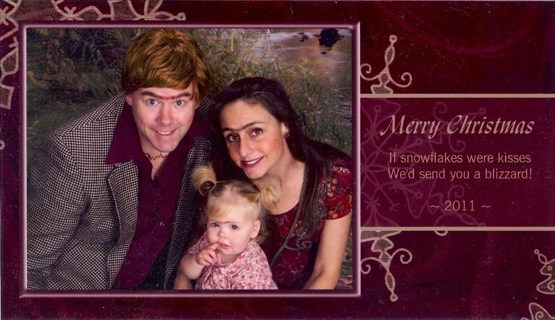 real-family-christmas-cards-15-1544821186162.jpg