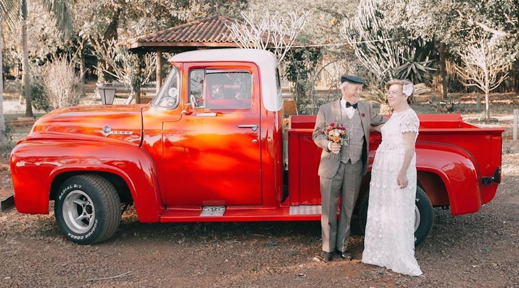 wedding1-1506439542634-1506439546108.jpg