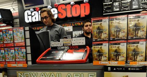 gamestop-1-1568352899448.jpg