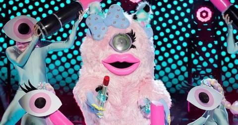 the-masked-singer-season-3-reveals-18-1581548923503.jpg