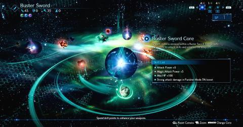 materia-1574745134752.jpg