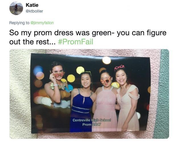 prom-fail-16-1557932891161.jpg
