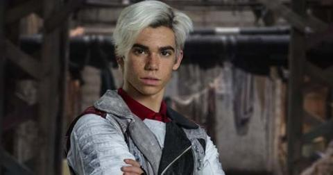 disney-descendants-3-cameron-boyce-1562962533358.jpg
