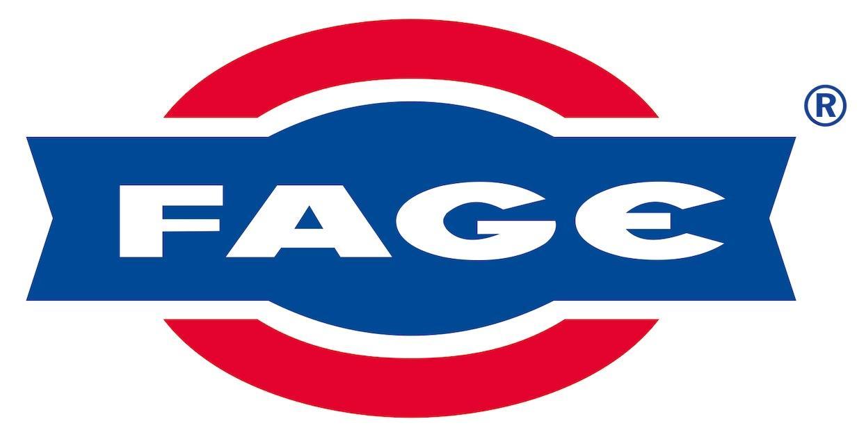 fage-logo-1551711977468-1551711979061.jpg