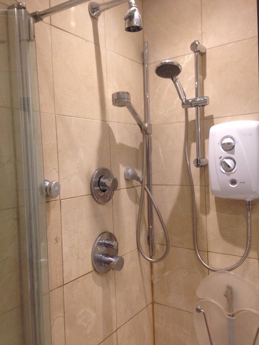 7-landlord-problems-1579900220851.jpg