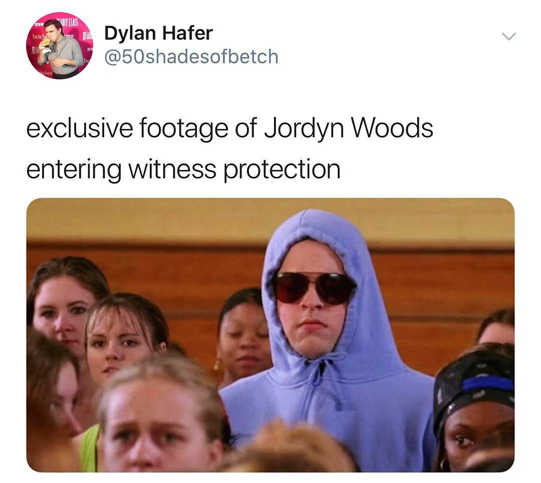jordyn-woods-meme-10-1550678464167-1550678465762.jpg