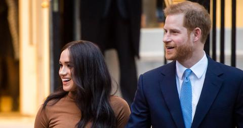 prince-harry-meghan-markle-lose-royal-title-1578516499166.jpg